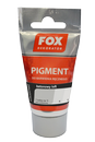FOX Pigment karmelowa nuta 20ml